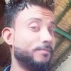 Sangat Waseem, 24, г.Happy Valley