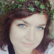 Олеся 40 лет (Весы) Санкт-Петербург