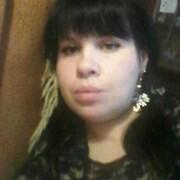 Анна Синицына, 50, г.Ярославль