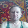 Дитрий, 48, г.Капчагай