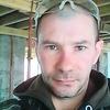Miroslav, 39, г.Энгельс