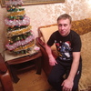 Михаил, 40, г.Арзамас