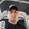 тимур, 37, г.Андижан