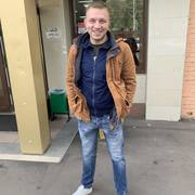 Николай, 32, г.Троицк