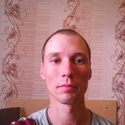 Иван, 29, г.Кировград