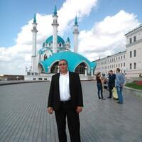 Раис, 44 года, Весы, Нижний Новгород
