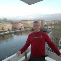 Димка Любимка, 48 лет, Скорпион, Пермь
