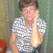 Елена 52 Миллерово