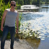 MAKSIM, 34, Balakovo