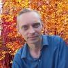 Евгений, 45, г.Красноуральск