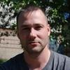 Павел, 41, г.Муром