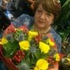 Мария, 59, г.Владивосток