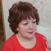 Рима, 57, г.Нефтекамск