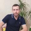 Дима, 32, г.Чалтырь