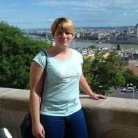Марія, 32 роки, Терези, Львів