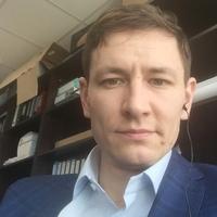 Александр, 32 года, Близнецы, Москва