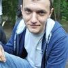 Кирилл Грибков, 38, г.Долгопрудный