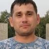 Seryoga, 32, Barabinsk