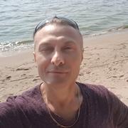 Андрей 43 Тольятти