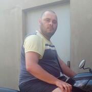 Андрій 36 Переяслав-Хмельницкий