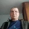 серж, 61, г.Кривой Рог