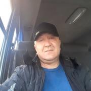 ораз, 52, г.Экибастуз