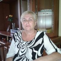 Галина, 59 років, Стрілець, Дрогобич