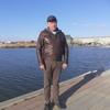 Николай, 37, г.Славянск-на-Кубани