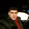 Илхомиддин Исмонов, 36, г.Иркутск