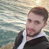 Samuel, 23, г.Сочи