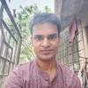 akshay, 31, г.Пу́ри