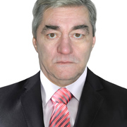 Сергей 56 Москва