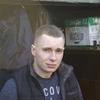 Dmitriy, 30, г.Мурманск