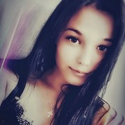 Лиана, 18, г.Чебоксары