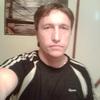 Сергей, 49, г.Чайковский
