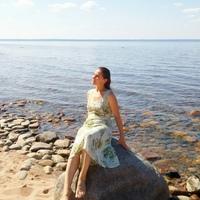Оляля, 42 года, Козерог, Санкт-Петербург