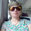 Dasha, 24, Pervomaiskyi