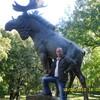 сергей, 45, г.Каменногорск