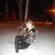 жанна, 28, г.Бокситогорск