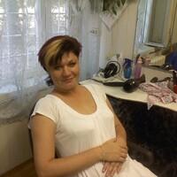 Мария, 42 года, Дева, Волгодонск
