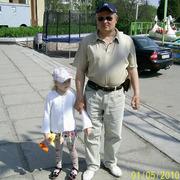 Georhiy ZORZ, 48