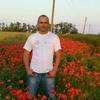 Руслан, 41, г.Запорожье