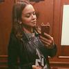 Светлана, 24, г.Киев