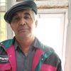 Рахим, 55, г.Бишкек
