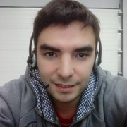 Ярослав, 26, г.Волгоград