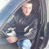 Павел, 31, г.Лабытнанги