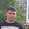 Сергей, 31, г.Уфа