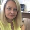 Nadejda, 35, Nakhabino
