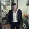Андрей, 26, г.Кишинёв
