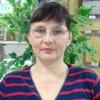 Татьяна, 44, г.Тюмень